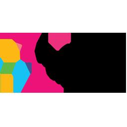 ArtComSup