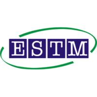 ESTM Senegal
