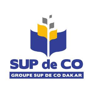 Sup De Co Dakar
