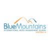 Blue Mountains International Hotel Management School