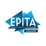 EPITA Dakar