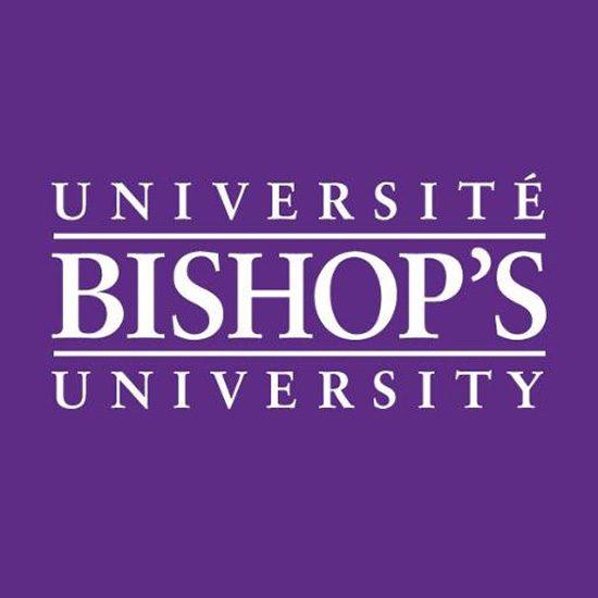 Universite Bishop's