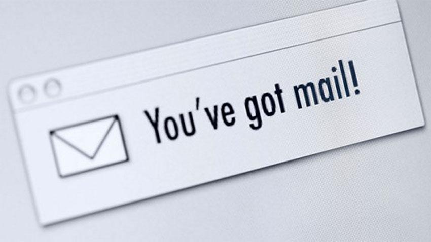 5 étapes Pour Rédiger Un Mail Efficace En Anglais