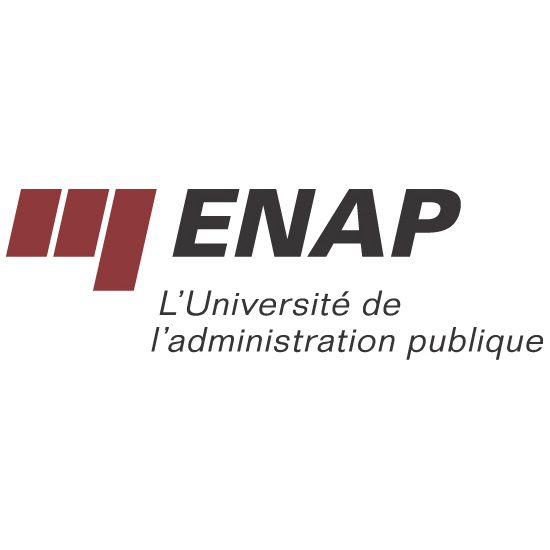Ecole Nationale de l'Administration Public