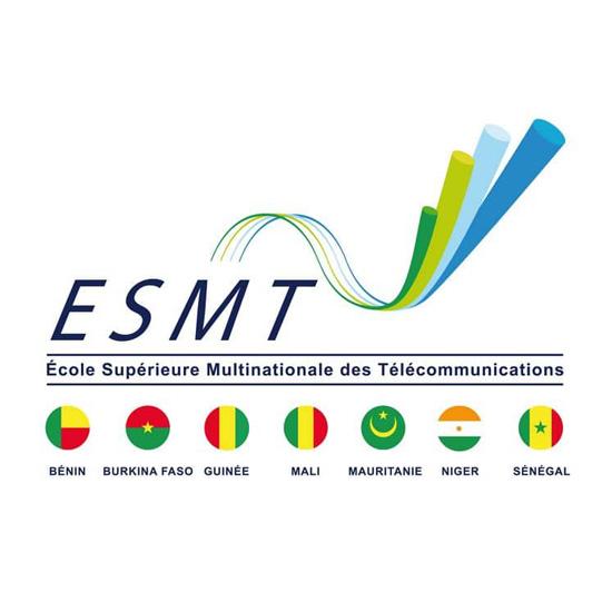 Ecole Supérieure Multinationale des Télécommunications