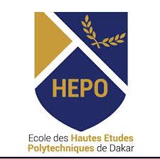 HEPO Dakar