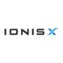 IonisX