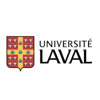 Université Laval Québec