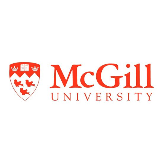 Universite McGill
