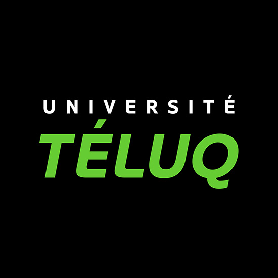 Université de TÉLUQ Québec