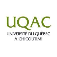 Université du Québec à Chicoutimi
